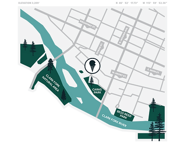 store-maps-missoula.png