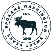 spokane-stamp.png