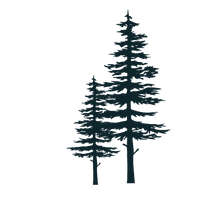 tree-illustration.png