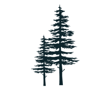 trees-02.png