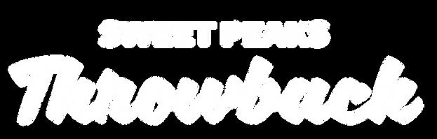 throwback-webpage-03.png
