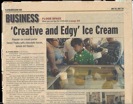 newspaper-2011.png