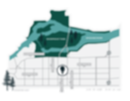 store-maps-spokane.png