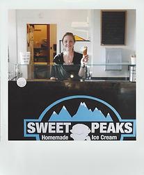 marissa-sweet-peaks-bigfork.png