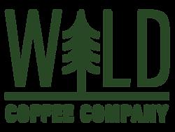 wild-logo-vector_LOGO.png