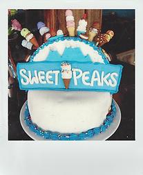 sweet-peaks-birthday.png