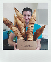 sam-waffle-cones.png