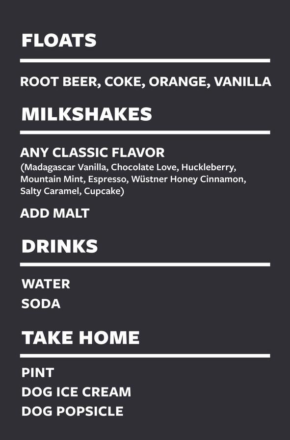 2021 menu-05.jpg