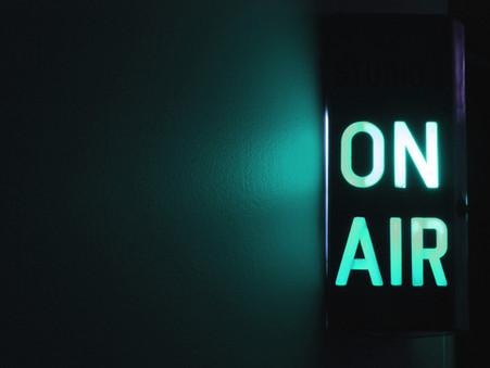 Dr. Allison Dart SiriusXM Radio Interview