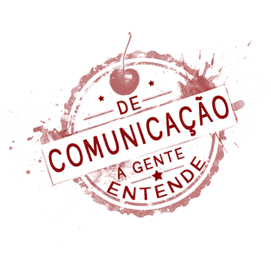 Publicidade | Jardim do Trevo | Agência Blue Comunicação e Marketing