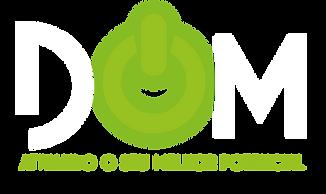 LOGO DOM-1-04.png