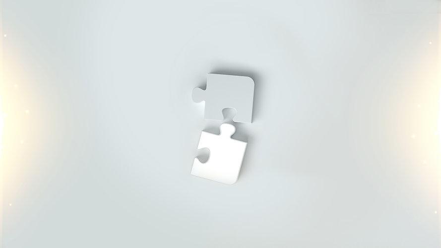 storyreconectar-fundo claro-puzzle.jpg