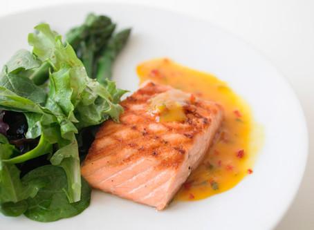 Last van een omega-3 tekort? Lees hier de mogelijke oorzaken en oplossing!