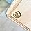 Thumbnail: Planche NAPOLEON