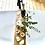 Thumbnail: Planche BROOKLYN