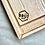 Thumbnail: Planche ON RIGOLE
