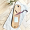 Thumbnail: Planche SAINT HONORE