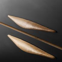 manta-wood-101390160-crop-u415904.jpg