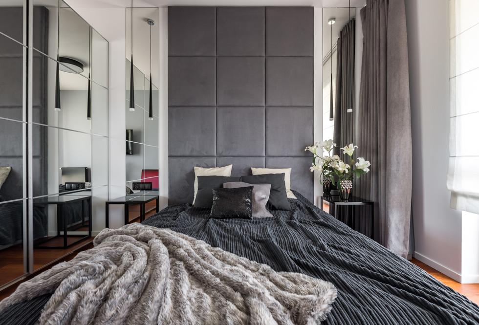 motte bedroom 22.jpeg