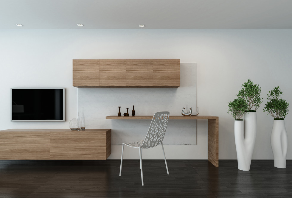 Thermostructured Desk and TV Unit.jpeg
