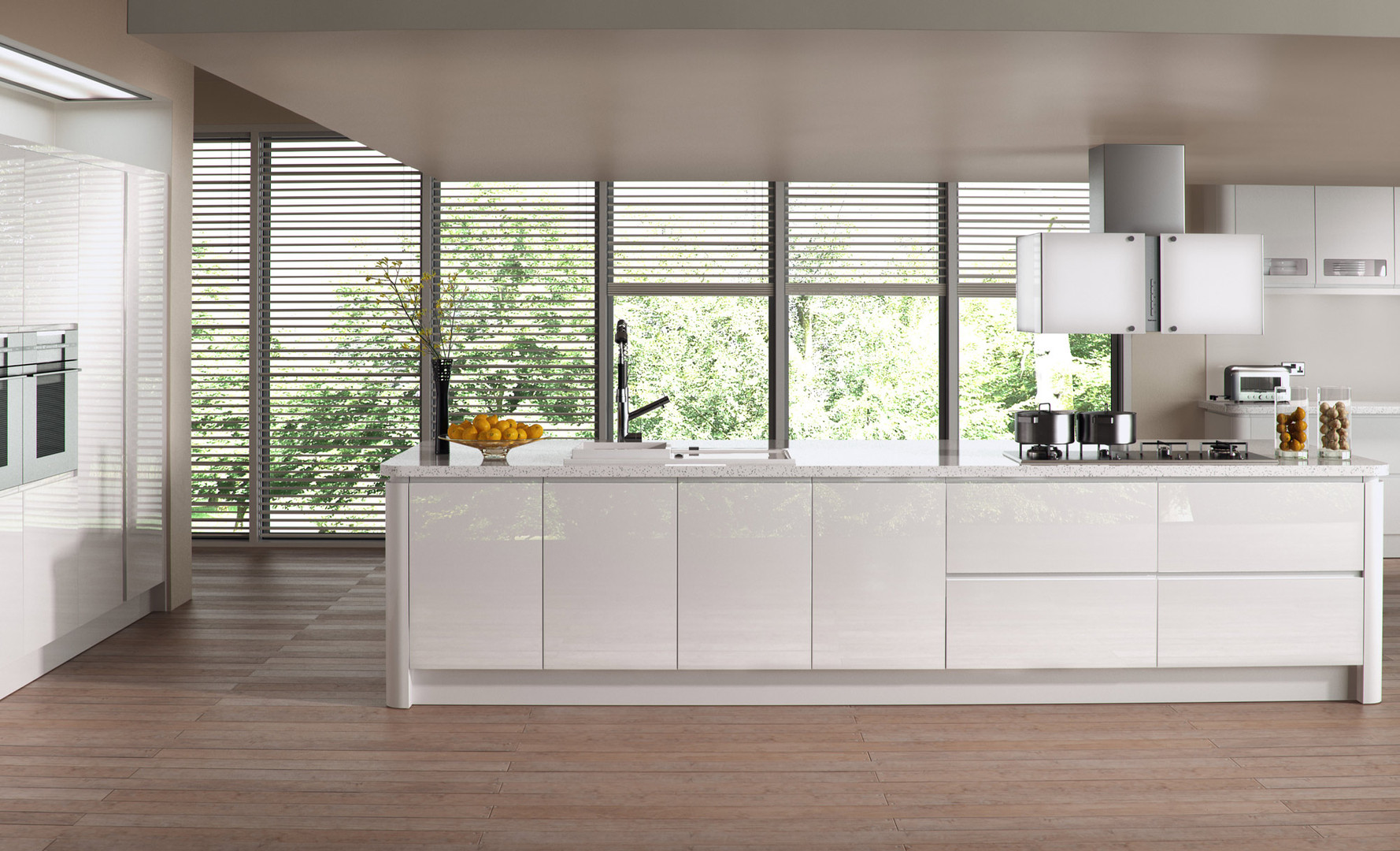 modern-contemporary-strada-gloss-white-k