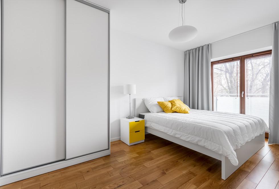 motte bedroom 21.jpeg