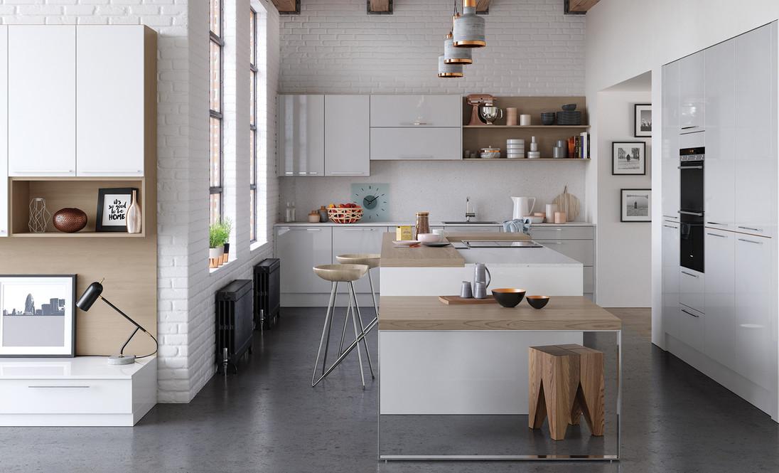 modern-contemporary-zola-gloss-white-lig