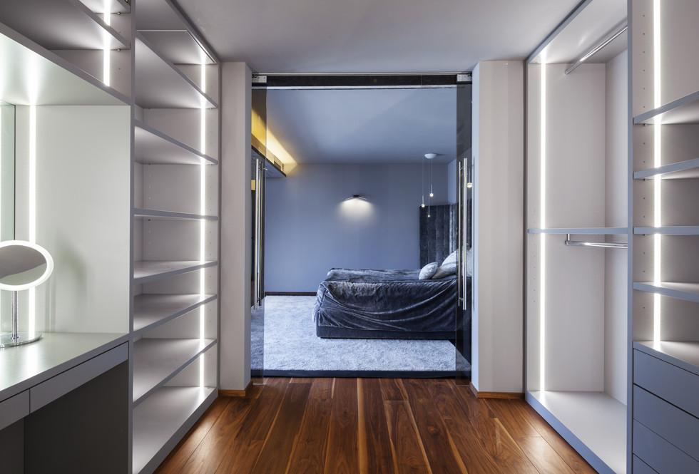 motte bedroom 20.jpeg