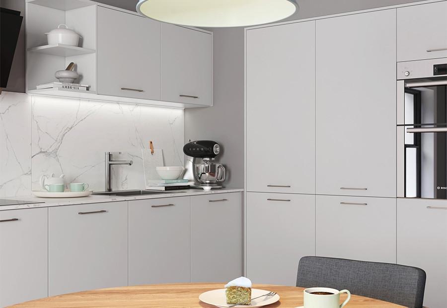 modern-contemporary-zola-matte-light-gre