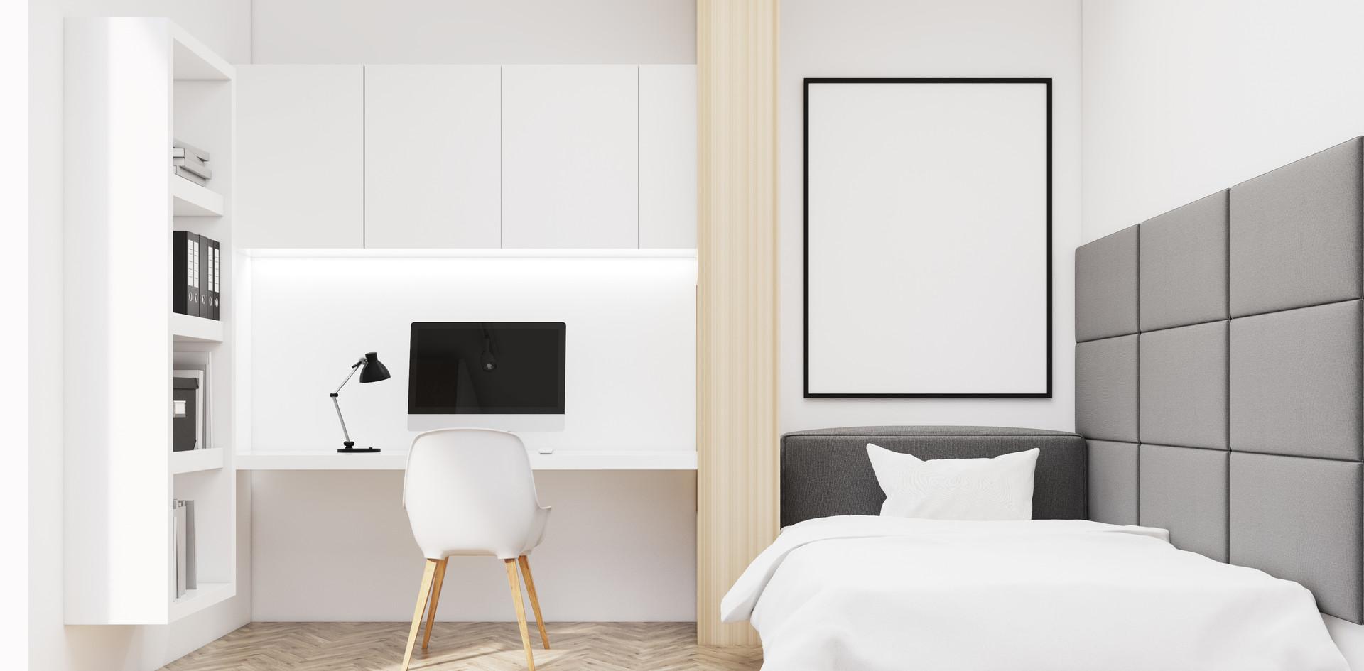 motte bedroom 24.jpeg
