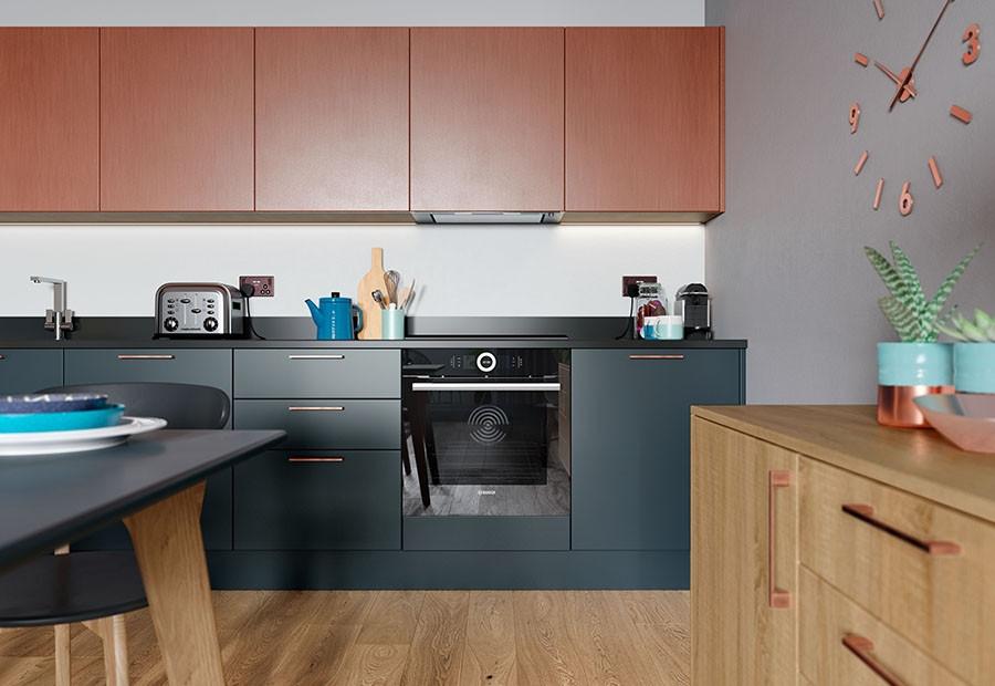 kitchen-stori-slab-zola-painted-marine-f