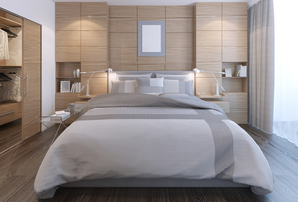 motte bedroom 6.jpeg