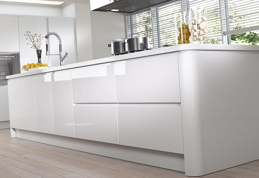 modern-contemporary-strada-gloss-white-k