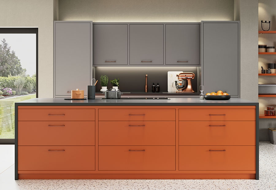 kitchen-stori-slab-zola-mock-inframe-pai