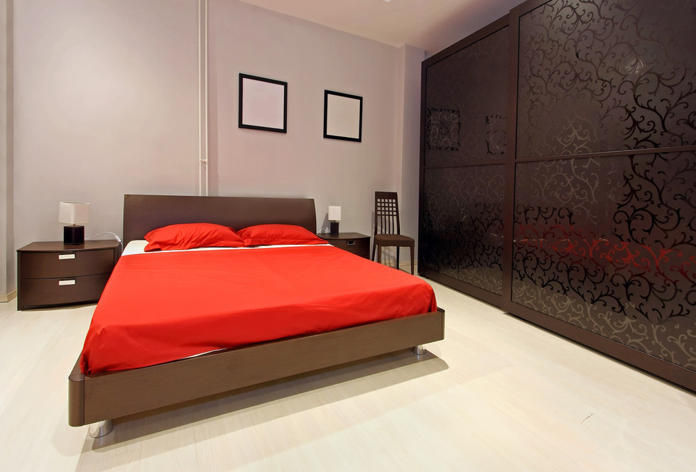 motte bedroom 1.jpeg