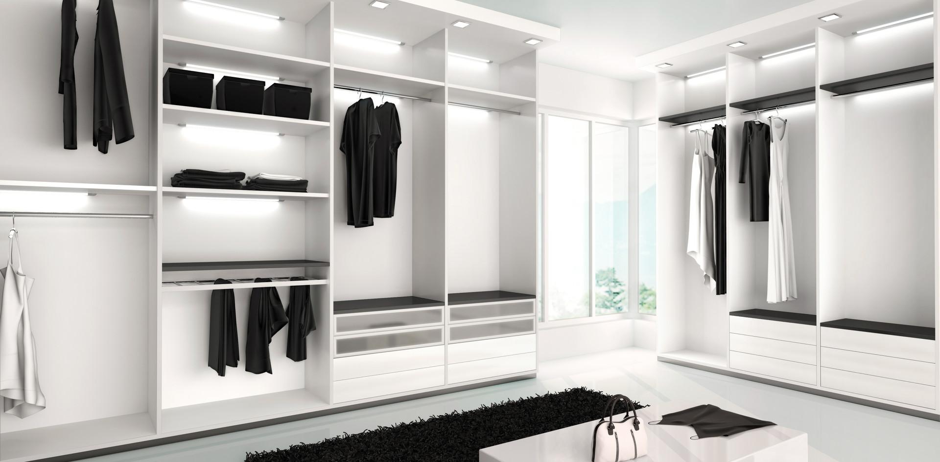 motte bedroom 8.jpeg