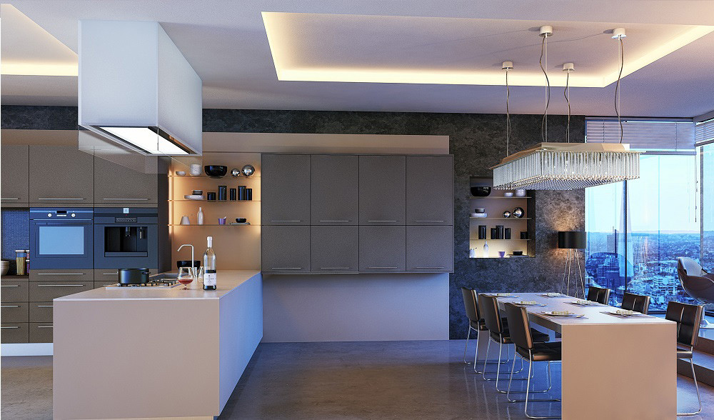 Metallic-Basalt-Kitchen-k1l.jpg