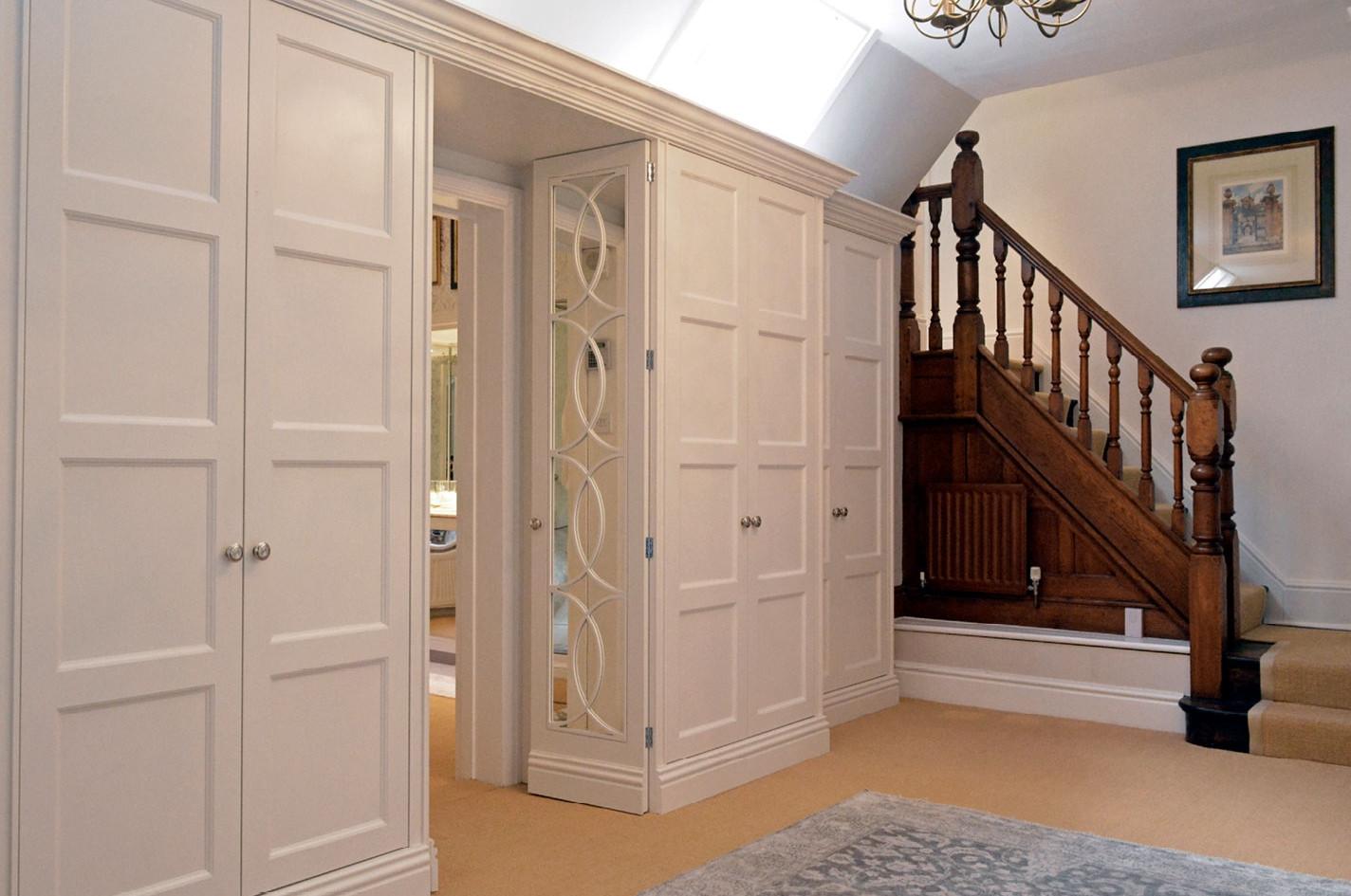 Framed Doors Classic Furniture.jpg