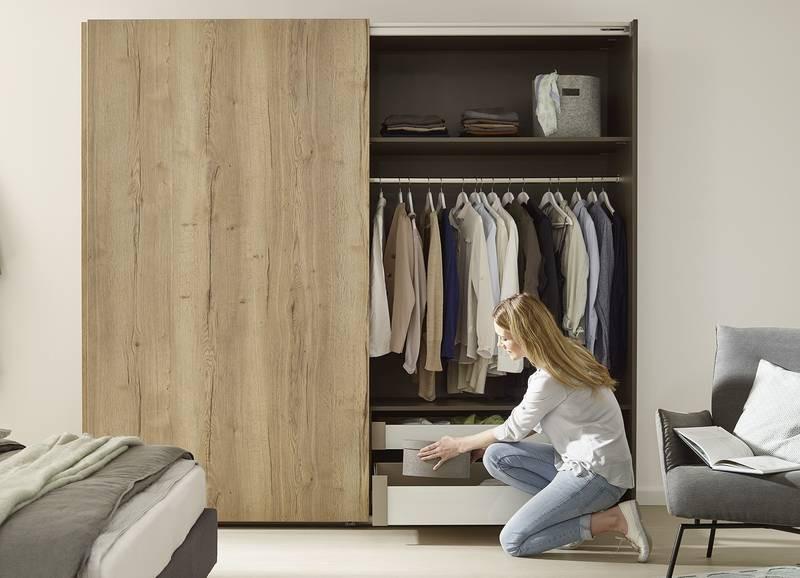 Built in Essence sliding wardrobe.jpg