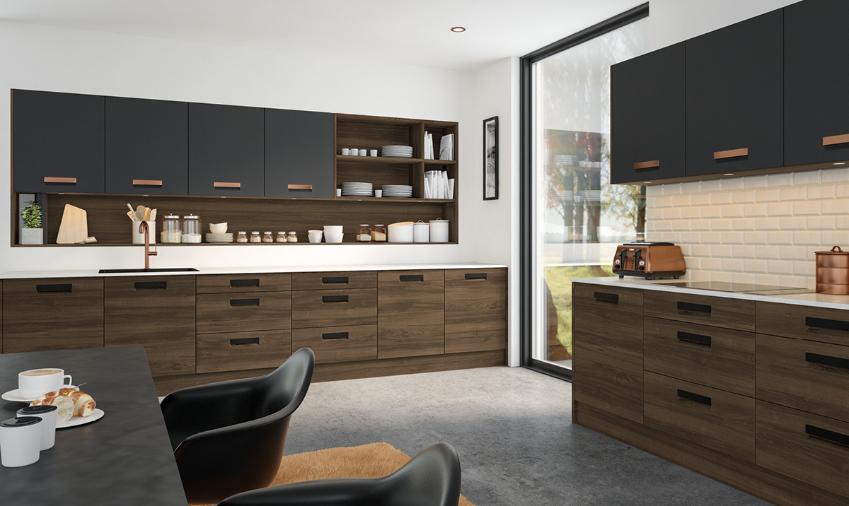 bella-natural-walnut-matt-graphite-lazio