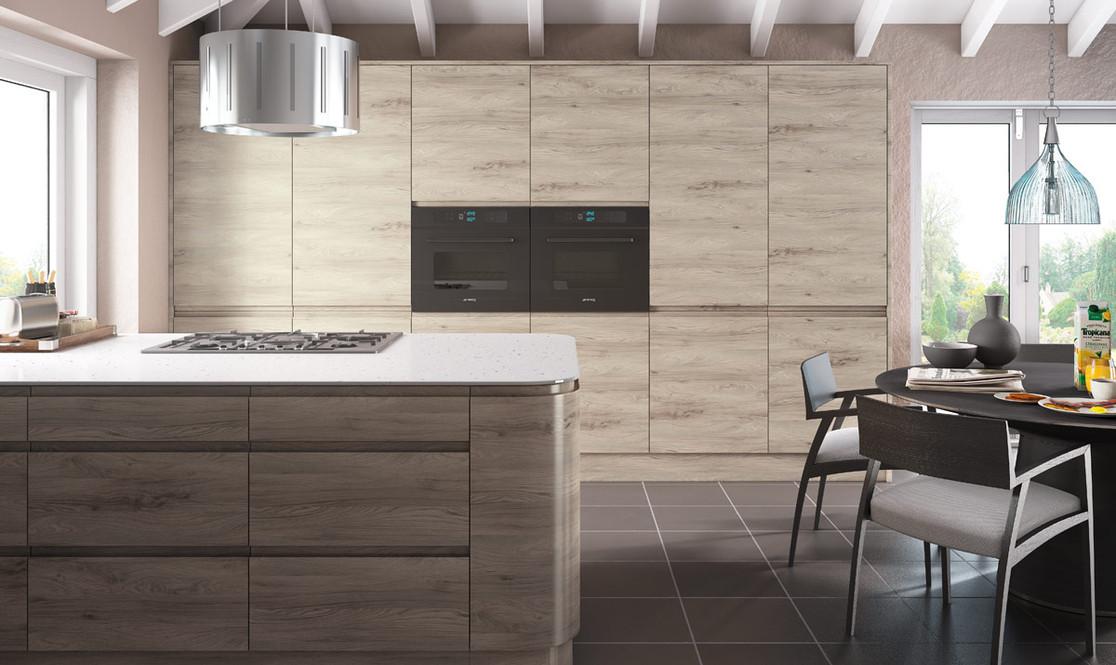 pronto-stone-elm-malton-kitchen.jpg