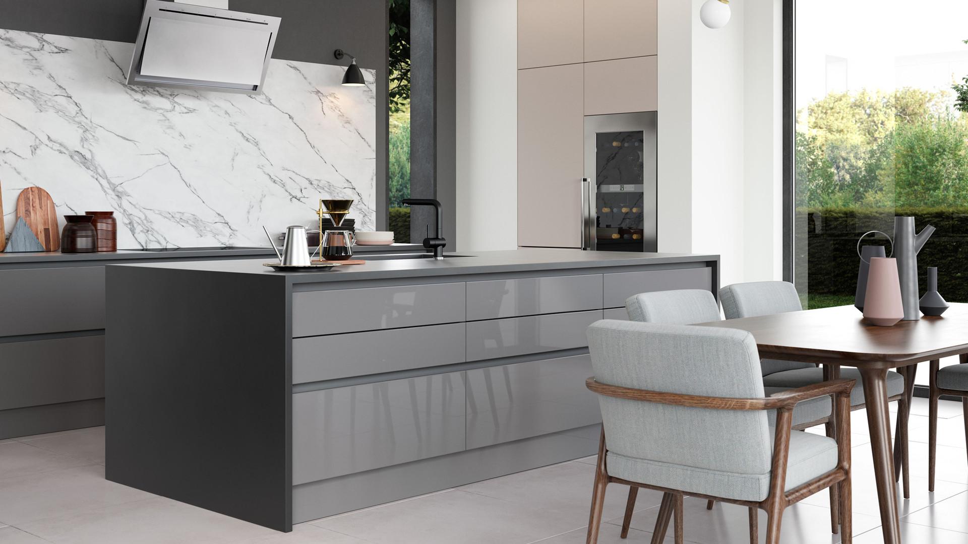 modern-contemporary-zola-gloss-dust-grey