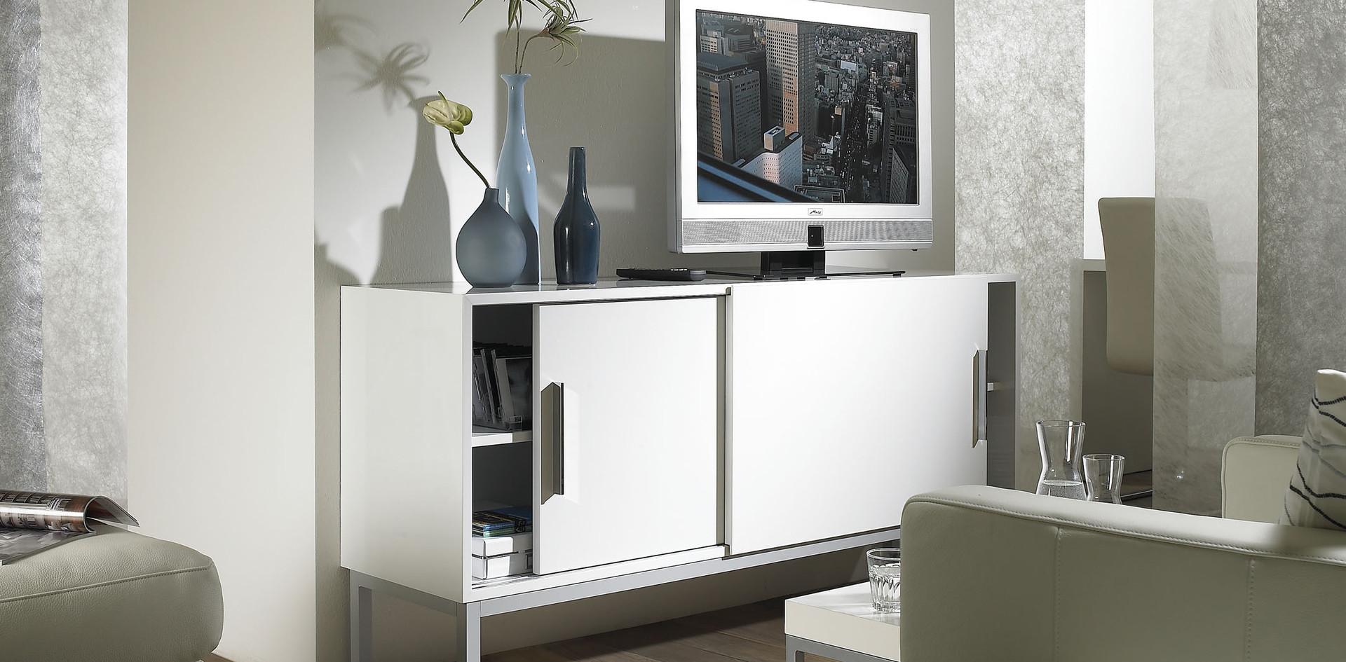 Sliding TV Cabinet.jpg