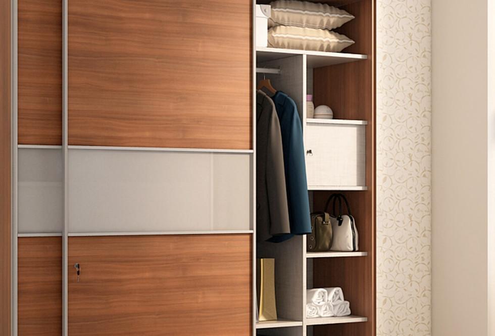 wardrobes-modular-kitchens-wardrobes-liv