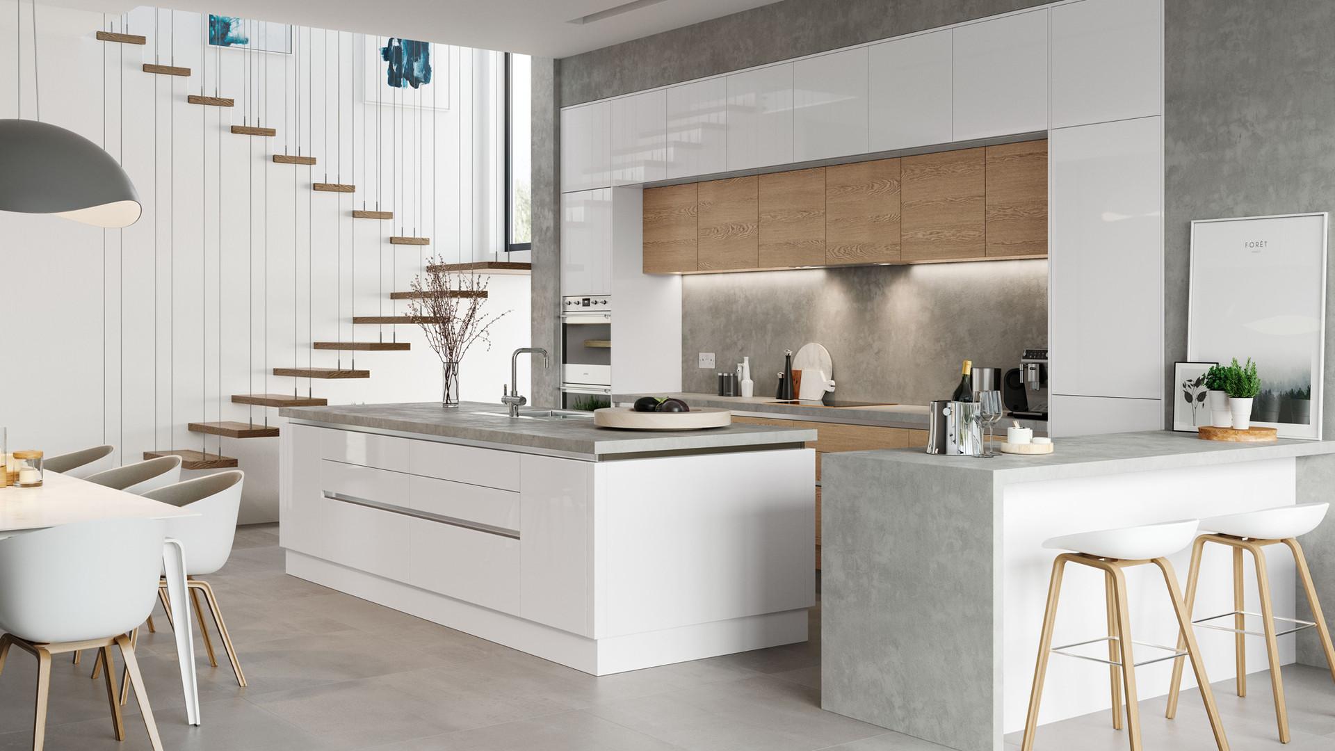 modern-contemporary-zola-white-gloss-tav