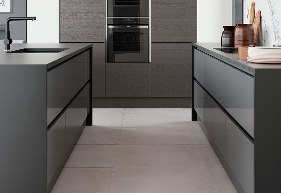 kitchen-stori-slab-zola-gloss-dust-grey-