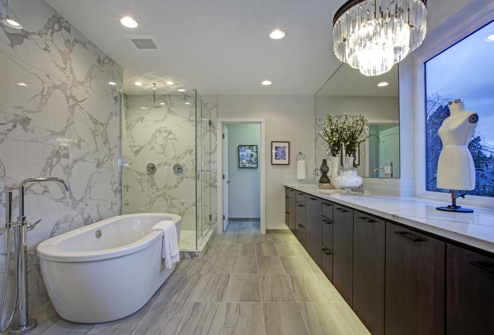 Motte bathroom 6.jpeg