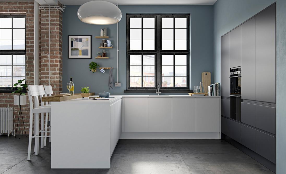 modern-contemporary-strada-matte-white-g