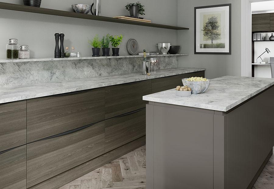 kitchen-stori-j-handle-strada-painted-la