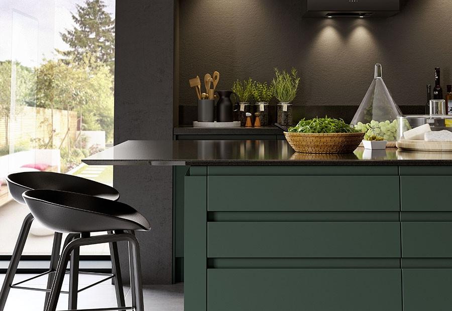 kitchen-stori-j-handle-strada-painted-de